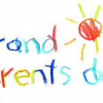 Fun Activities for National Grandparents Day