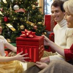 Christmas tree Decorating Ideas for Elderly